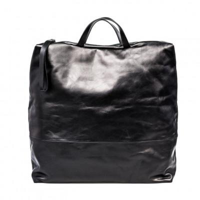 Edgard Tote Bag