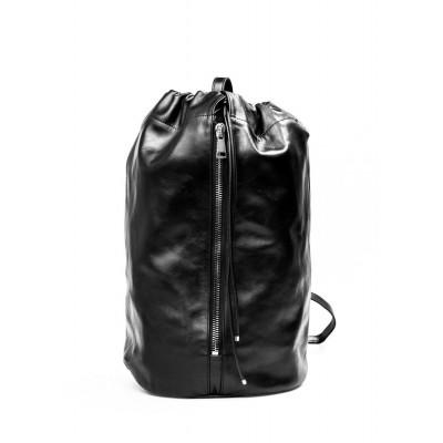 Leif Duffle Bag
