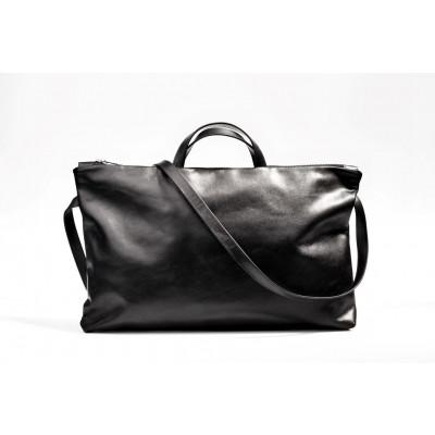 Steve Laptop Bag