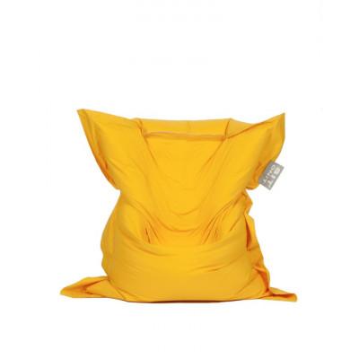 Beanbag Indoor | Yellow