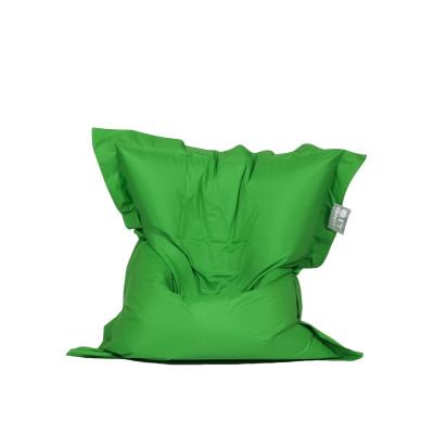 Sitzsack Innenbereich | Grün