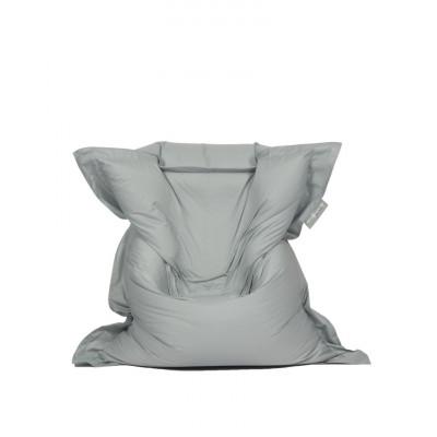Beanbag | Light Grey