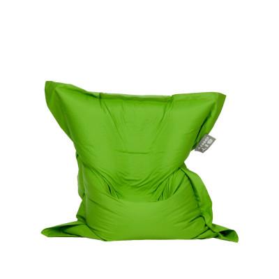 Sitzsack Innenbereich | Limette