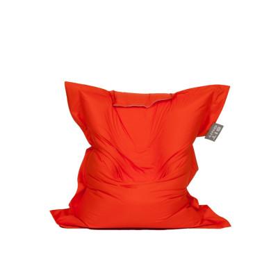 Sitzsack Innenbereich | Orange
