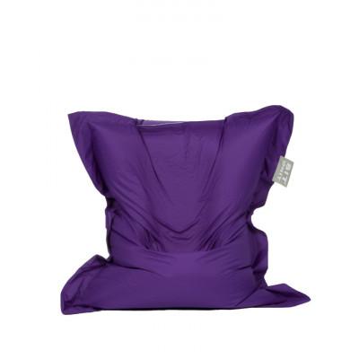 Beanbag | Purple