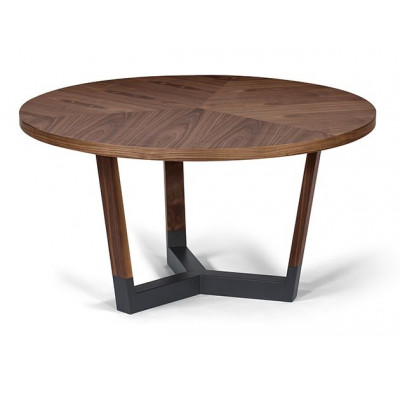 Tisch | Sito