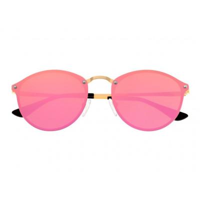 Sunglasses Sixty One Picchu | Pink