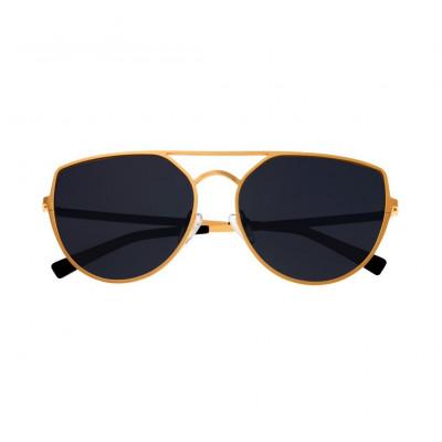 Sunglasses Sixty One Boar | Black