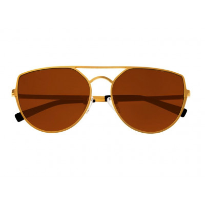 Sunglasses Sixty One Boar | Brown