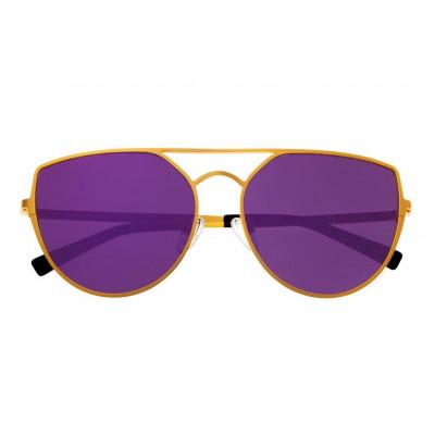 Sunglasses Sixty One Boar | Purple
