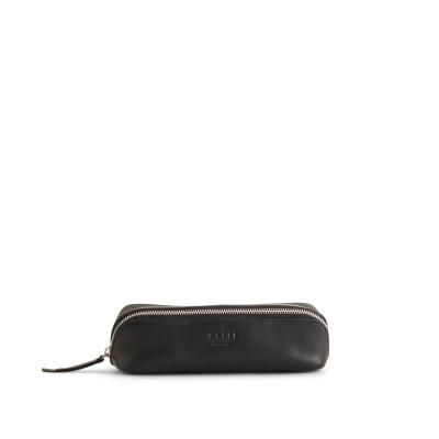 Pencil Case Skagen | Black