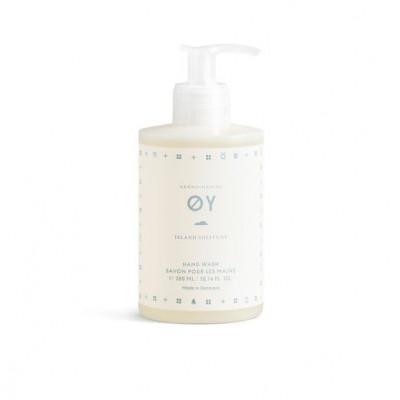 Hand Wash 300 ml | ØY