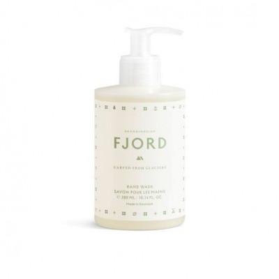 Hand Wash 300 ml | FJORD
