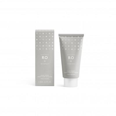 Hand Cream 75 ml | RO