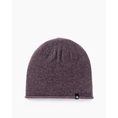 Mütze Unisexe Slap | Violett