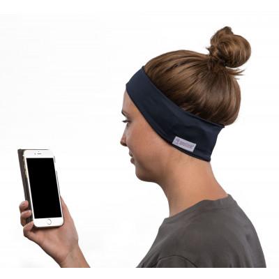 SleepPhones Wireless Breeze | Galaxy Blue