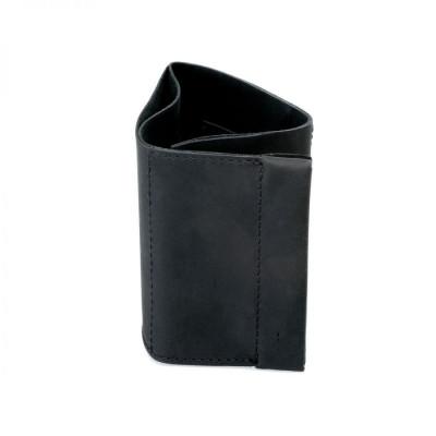 Slim Wallet | Black