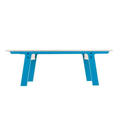 Slim Bench 01 | Small