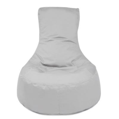 Outdoor Sitzsack-Liege Slope Plus | Beige