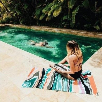 Beach Towel | Fink