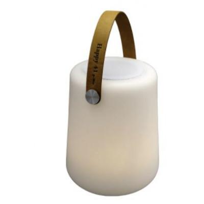 LED Lampe & Bluetooth Lautsprecher | Lightspeaker Small