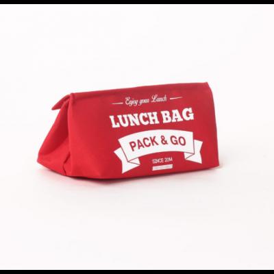 Lunch Bag Unisex   S