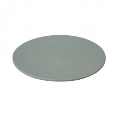 Kleiner Plattenbisssatz 4er-Set | Pulverblau