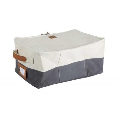 Paxton Storage Box | Small
