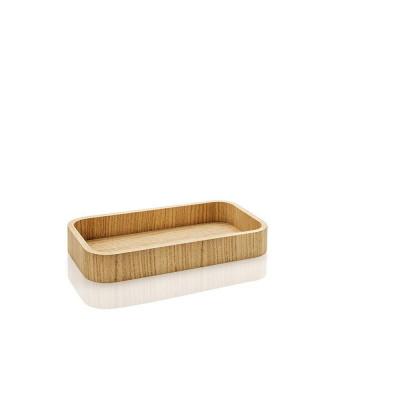 MAKU Serving Tray Small | Oak