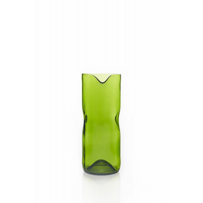 Jug Small | Olive