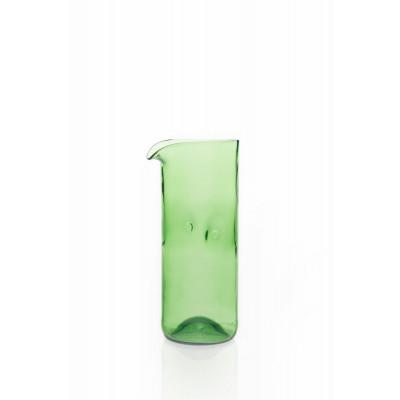 Jug Small | Green