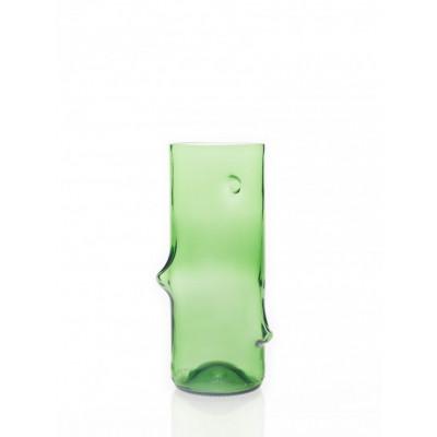 Vase Klein | Grün