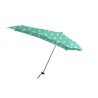 Senz Smarter Regenschirm S Fresh Mints