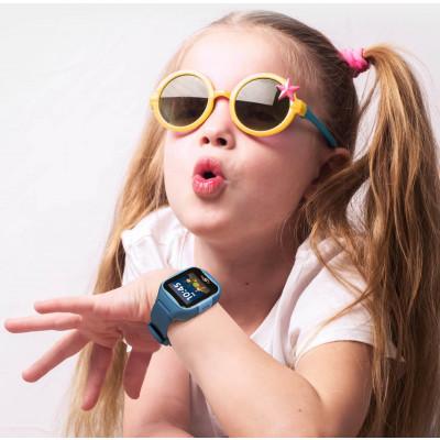 Smart Kids Watch