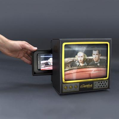 Smartphone Magnifier 2.0