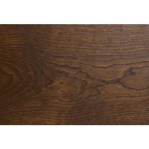 Coffee Table PLAYrectangular L 120   Smoked Oak