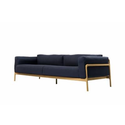 Sofa Fawn Everlast | Dunkelblau