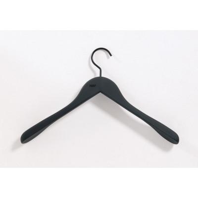 Weicher Kleiderbügel Slim