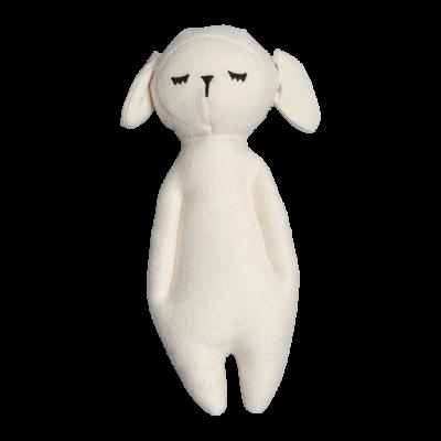 Rassel | Schafe