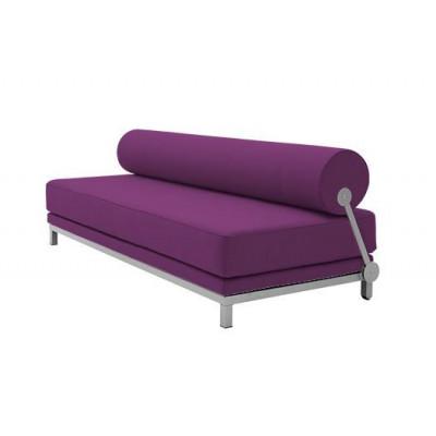 Sleep Daybed | Purple