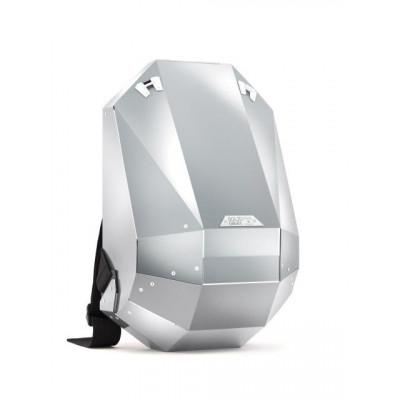 Backpack   Aluminium Composite
