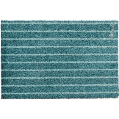 Fußmatte Sonny Touch | 50 x 75 cm