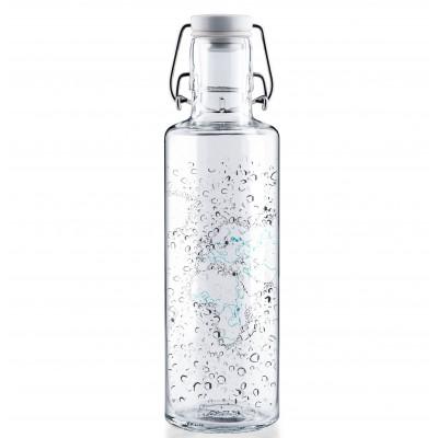Trinkflasche Soulbottle 0,6 L | Waterworld