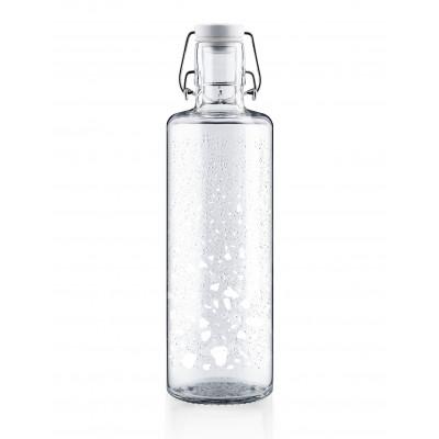 Trinkflasche Soulbottle 1 L | Icebreaker