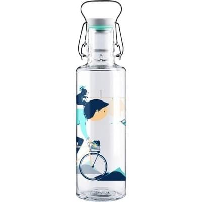 Trinkflasche Soulbottle 0,6 L | Radler