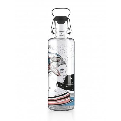 Trinkflasche Soulbottle 1 L | Spirit of Nature