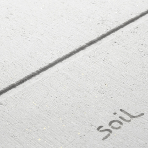 Tapis de Bain Gem | Blanc