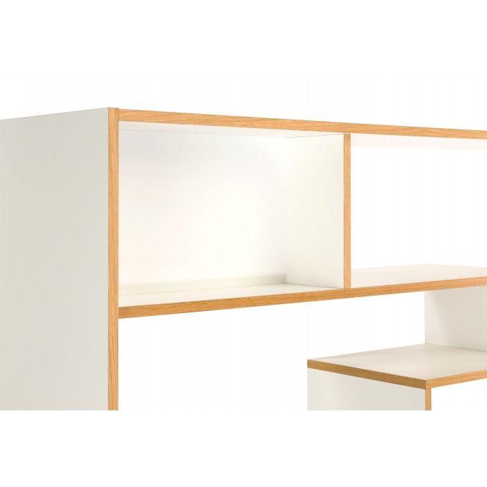Room Divider Southbury