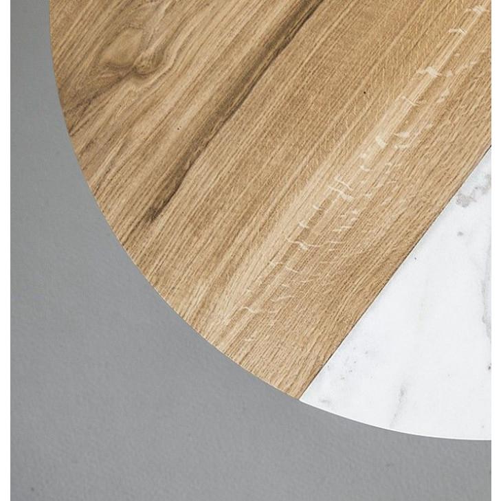 Sofa Table   Limited Marbledip Edition