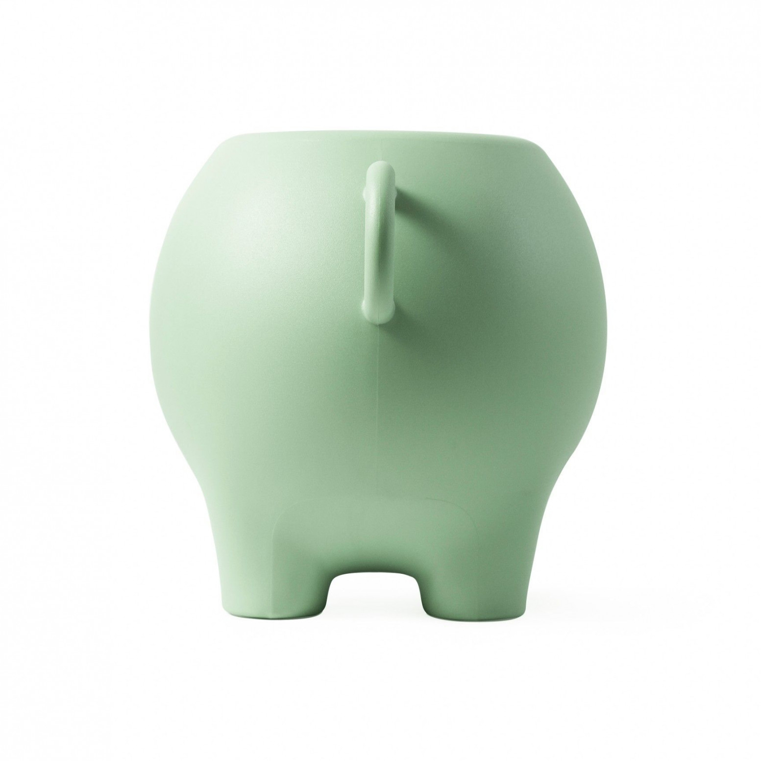 Side Table Sidepig | Palegreen